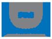Mechatronik Fuchsgruber Logo
